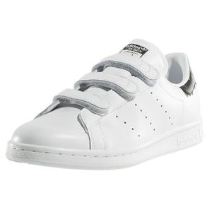 BASKET adidas Homme Chaussures / Baskets Stan Smith CF W
