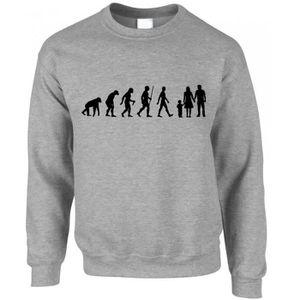 sweatshirt-unisexe-evolution-d-un-fils-garcon-fa.jpg 64bdeed021f