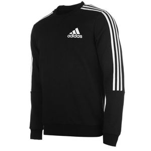 sweat adidas homme soldes