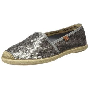 ESPADRILLE Gioseppo Magesty, Women's Espadrilles 1KQZBK Taill