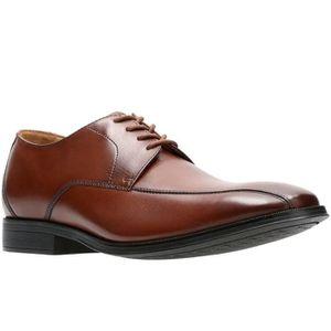 9de260181d9d2e Chaussures cuir Clarks homme - Achat / Vente Chaussures cuir Clarks ...