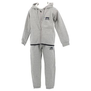6fc749cf77ac3 Survêtements bébé - Achat   Vente Survêtements bébé pas cher - Cdiscount