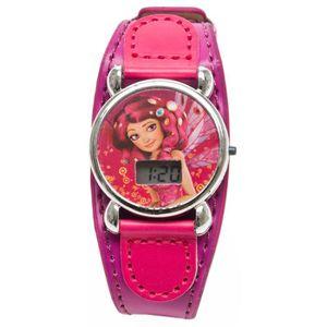 MONTRE Mia & Me montre digitale LCD Mia
