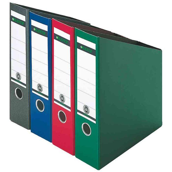 porte revues a4 dos de 8 en carton vert x 1 achat vente porte courrier bac porte revues. Black Bedroom Furniture Sets. Home Design Ideas