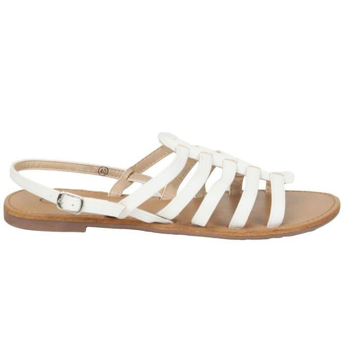 Sandales 8839-56A o9ZzJ