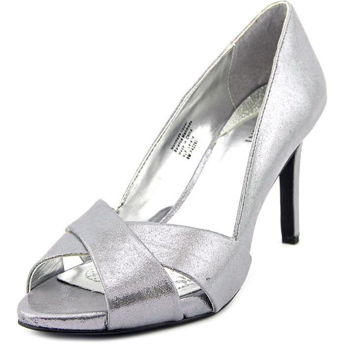 Femmes Alfani LORALIE Chaussures À Talons