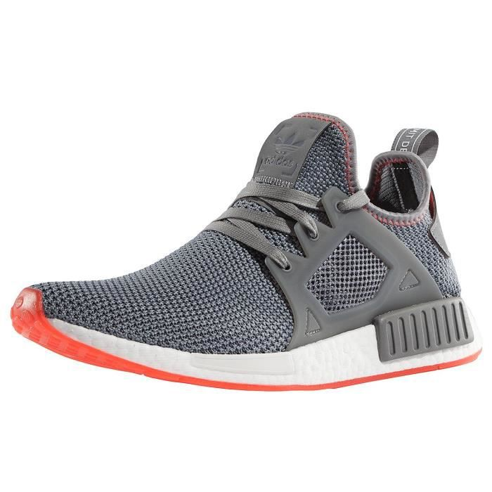 adidas Homme Chaussures / Baskets NMD_XR1