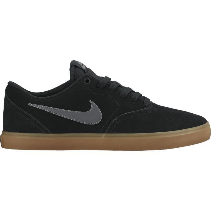 Nike Sb Vérifier Solarsoft Skate Shoe RY080