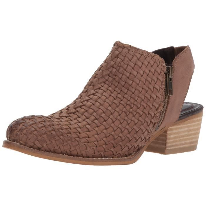 Salo Bottines PIFY8 Taille-38