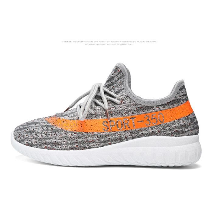 Occasionnels Chaussures Yst xz366 Chaussures FemmesNouveau Occasionnels Yst FemmesNouveau xz366 rQdCxBoWe