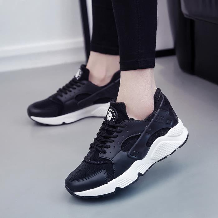 Running 2023 de Chaussures chaussure Basket Respirante sport Femme XB4Z4q