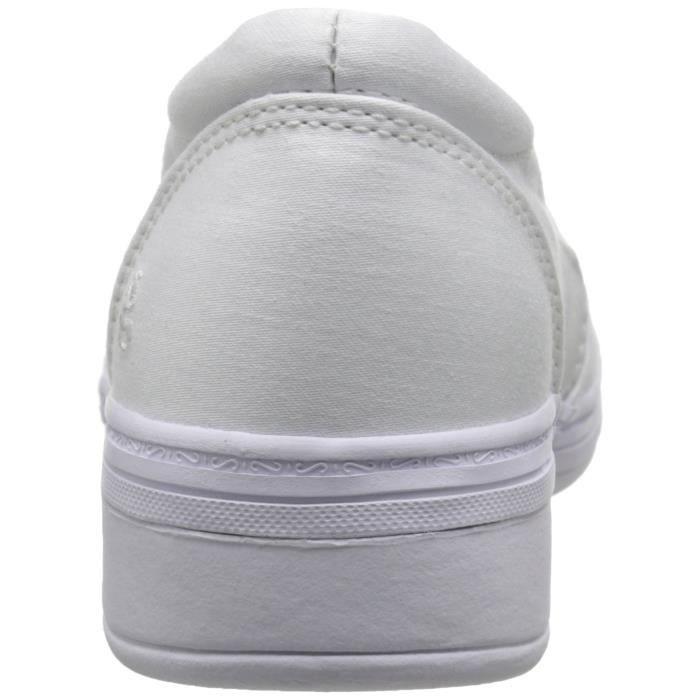 43 Taille Jade Twill Sneaker Fashion 3t8fum xaTqnvB0w