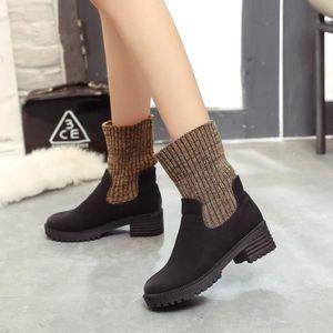 femmes 2 ventes chaussures pour de des Acheter Marques 6yYfgb7