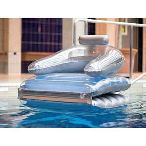 matelas pour piscine achat vente jeux et jouets pas chers. Black Bedroom Furniture Sets. Home Design Ideas