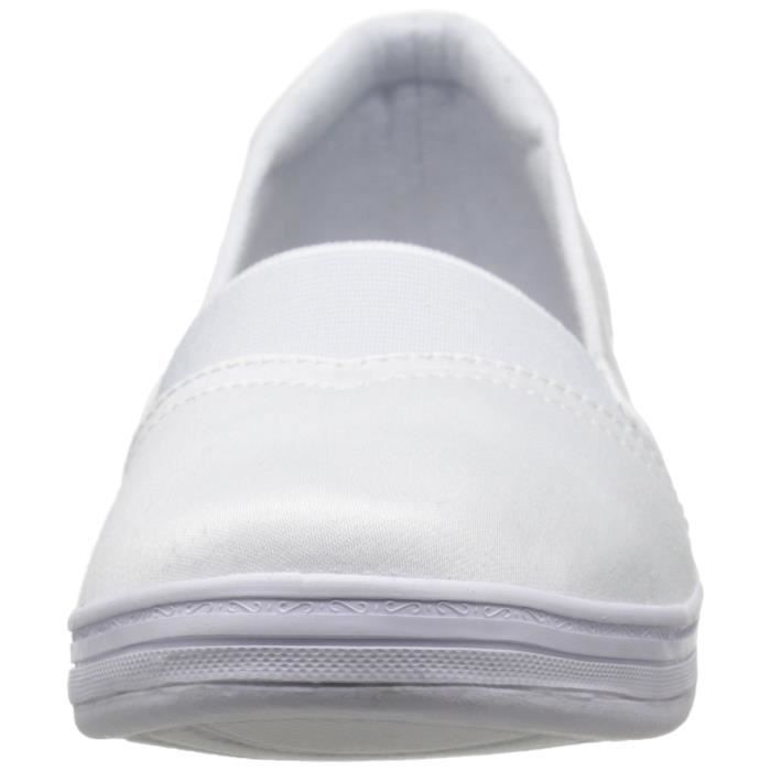 Taille Jade Sneaker 3t8fum Twill 43 Fashion aFqOSBwa