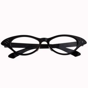 509099f2a1ee2c LUNETTES DE SOLEIL Lunettes classiques Noir