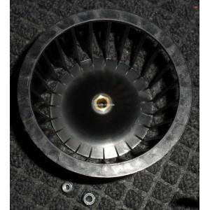 turbine ventilation seche linge achat vente turbine ventilation seche linge pas cher black. Black Bedroom Furniture Sets. Home Design Ideas