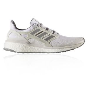 new styles c87ff 7c9c5 CHAUSSURES DE RUNNING Adidas Hommes Energy Boost Chaussures De Running