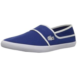 Lacoste Setplay 317 1 espadrille AQMDG Taille-44 g49M4p3i