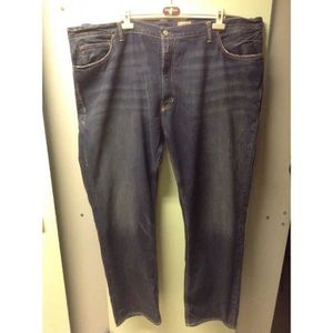 aabab4b88df Jeans Ralph lauren homme - Achat   Vente Jeans Ralph lauren Homme ...