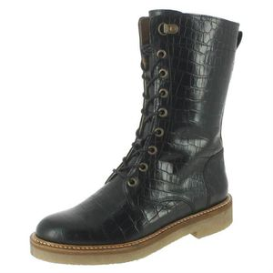 Chaussures Femme Achat Chaussures Vente Chaussures Kickers Femme Kickers Vente Achat XZuiPk