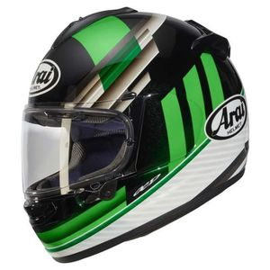 CASQUE MOTO SCOOTER Protections Casques Arai Chaser X Fence