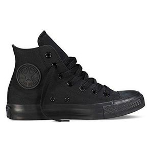 BASKET CONVERSE chuck taylor all star salut chaussures to