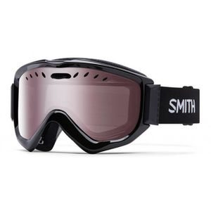 661c00b044443a Masque ski   snowboard - Achat   Vente Masque ski   snowboard pas ...