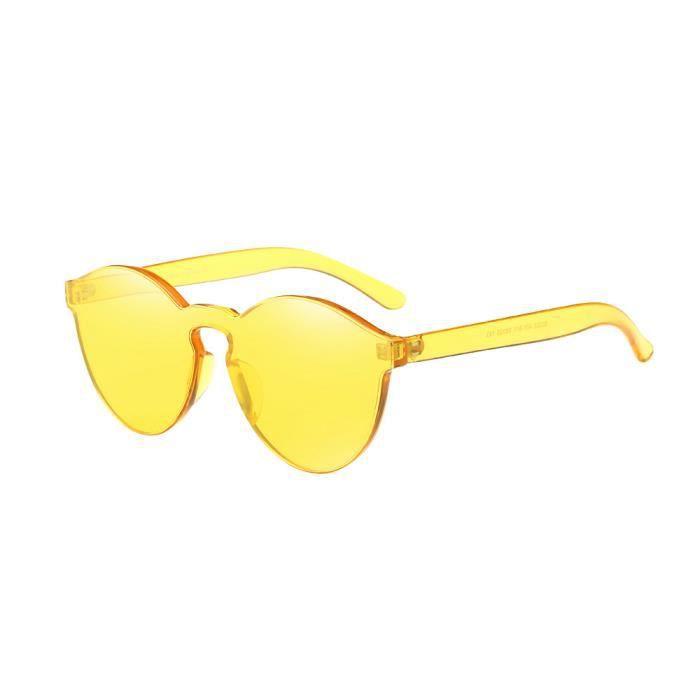 de de Lunettes chat couleurs de de soleil YE mode doeil femmes de dZqwRnqH