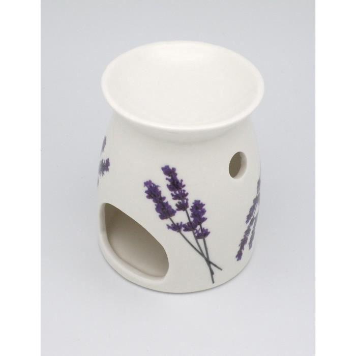 diffuseur ceramique huile essentielle achat vente pas. Black Bedroom Furniture Sets. Home Design Ideas