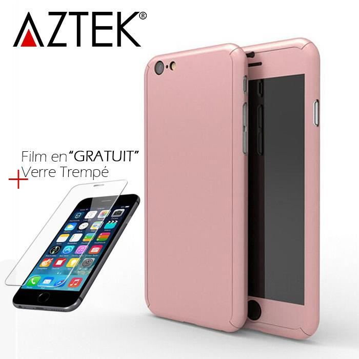 coque ultra thin iphone 6