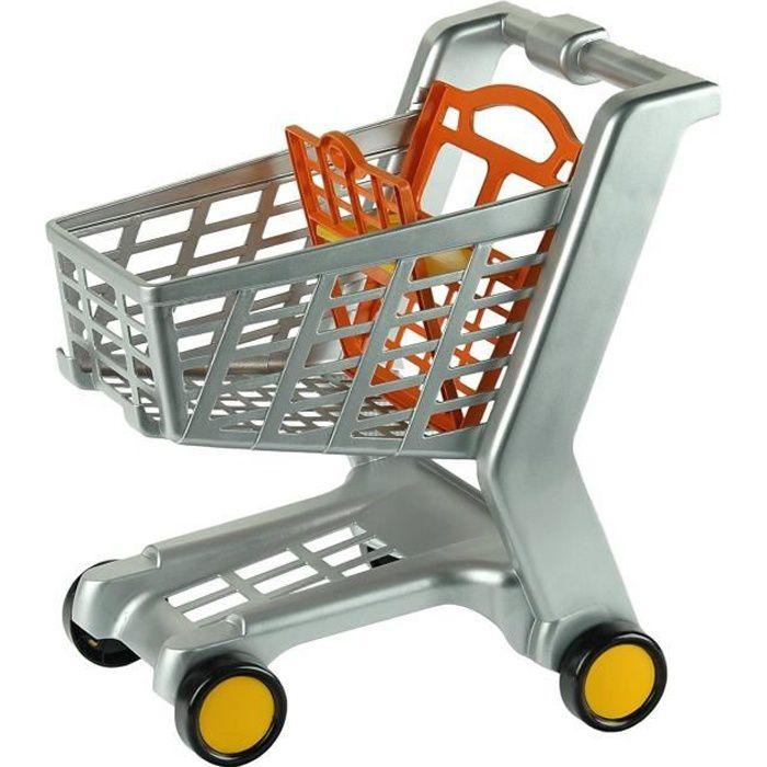 chariot de courses enfant achat vente pas cher cdiscount. Black Bedroom Furniture Sets. Home Design Ideas