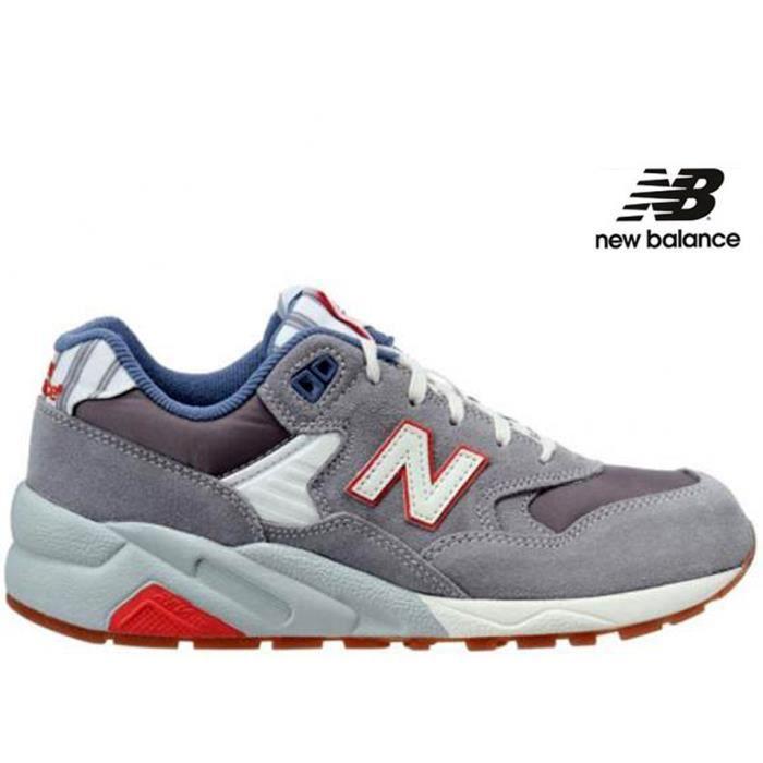 new balance wrt580 homme