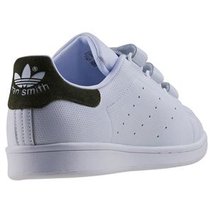 Adidas stan smith homme Achat / Vente pas cher