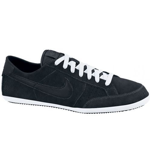 Flyclave Leather Chaussure