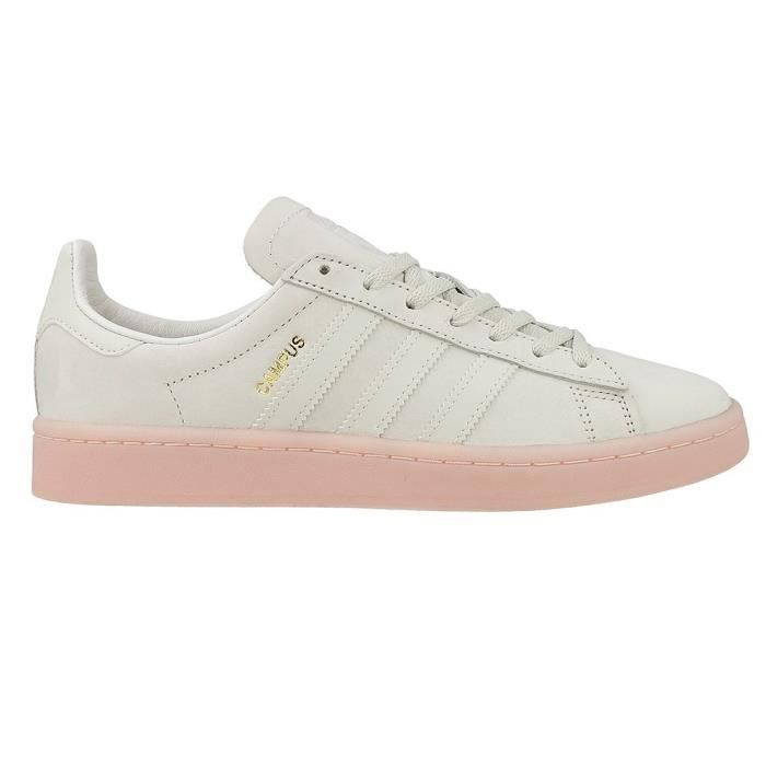 Campus Chaussures Adidas Chaussures Campus W Campus Chaussures Campus Adidas W W Campus Adidas Chaussures Adidas Chaussures W AdWxHP6Hnq