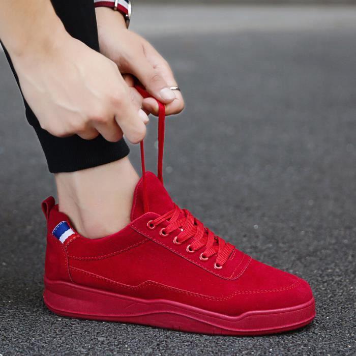 Baskets mode Baskets homme Chaussures de ville Chaussures populaires Chaussures sport en solde Sport et loisir Nouveauté Chaussures PINiGPK