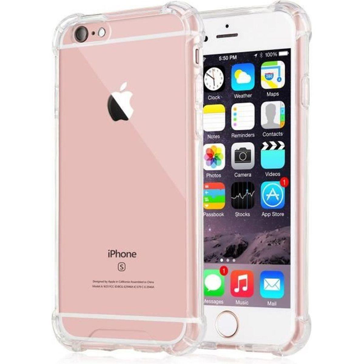 coque 369 iphone 7
