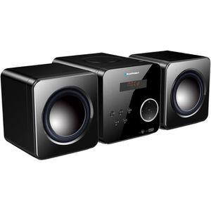 BLAUPUNKT BLP 8200 Chaîne HiFi CD Bluetooth