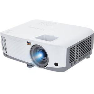 Projecteur VIEVS16907