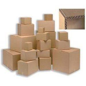cartons de demenagement livres achat vente pas cher. Black Bedroom Furniture Sets. Home Design Ideas