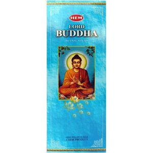 ENCENS Encens du Bouddha : Méditation & pleine conscience