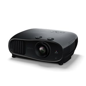 Vidéoprojecteur EPSON EH-TW6600 Vidéoprojecteur Full HD 3D - 3LCD