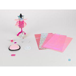 MAISON - MÉNAGE Kit de Couture