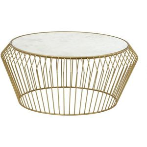 Vente Or Cher Achat Table Pas Basse 8n0wkPO