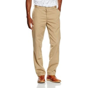 d9e46f07394d5 PANTALON Carhartt Pantalon maître Pantalon Ii 1D064M Taille ...