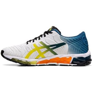 Chaussures Asics Achat Vente Chaussures Asics pas cher