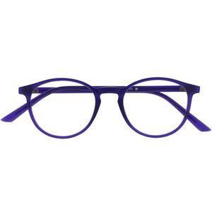 LUNETTES LUMIERE BLEUE lunette ecran bleu O'blue OBII002C08S