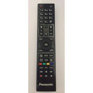 TÉLÉCOMMANDE TV Télécommande PANASONIC RC-4861 / 30083972
