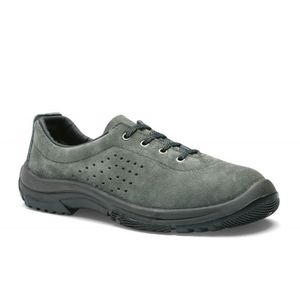 HYGIENE CHAUSSURE HOMME CLASSIQUE T43 vKi75O